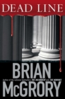 Blue Gold : A novel from the NUMA Files - Brian McGrory