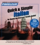 Pimsleur Italian Quick & Simple Course - PIMSLEUR