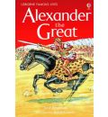 Alexander the Great - Jane M. Bingham