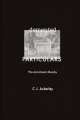 Demented Particulars - Chris Ackerley