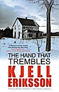 Hand That Trembles (Inspector Ann Lindell)