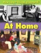 At Home (How Things Have Changed)