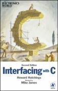 Interfacing with C, Second Edition