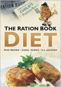 Ration Book Diet