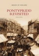 Pontypridd Revisited - Robert Powell