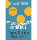The Second Bounce of the Ball - Ronald Cohen