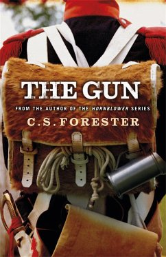 The Gun - Forester, Cecil S.