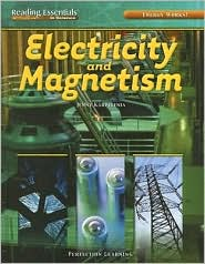 Energy Works!: Electricity and Magnetism - Jenny Karpelenia