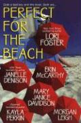 Perfect for the Beach: Some Like It Hot/Blue Crush/My Thief/Hot and Bothered/Murphy's Law