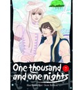 One Thousand and One Nights: v. 7 - Seunghee Han