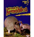 Let's Look at Armadillos - Judith Jango-Cohen