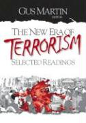 The New Era of Terrorism: Selected Readings