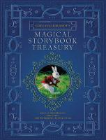 Greg Hildebrandt's Magical Storybook Treasury