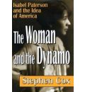 The Woman and the Dynamo - Stephen Cox