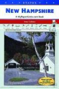 New Hampshire: A Myreportlinks.com Book