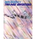 Two-Part Adventures for Piano - Dave Brubeck