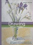 Drawing Tips & Tricks
