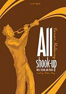 All Shook Up: Music, Passion, and Politics
