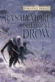 Lone Drow - R.A. Salvatore