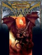 Fiendish Codex 2