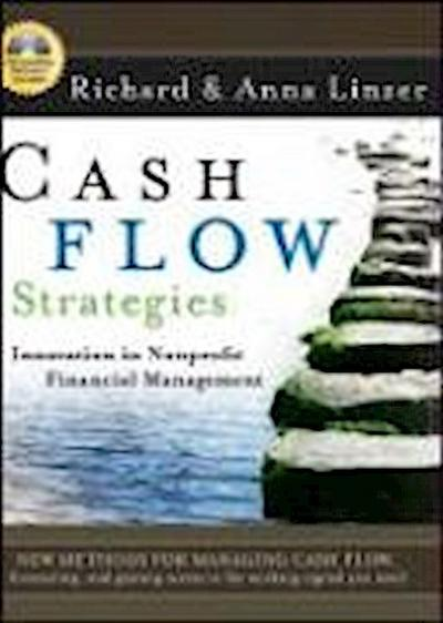 Cash Flow Strategies - Richard Linzer