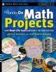 Hands-on Math Projects with Real-Life Applications - Judith A. Muschla; Gary Robert Muschla