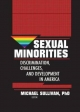 Sexual Minorities - Michael K. Sullivan