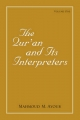 Qur'an and its Interpreters - Mahmoud M. Ayoub