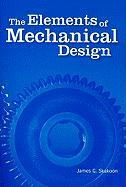 The Elements of Mechanical Design