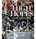High Hopes - Deborah Heiligman