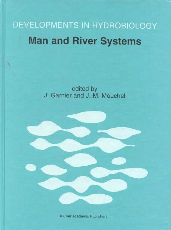 Man and River Systems - J. Garnier