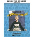 The Sound of Music - Rodgers & Hammerstein