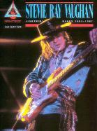 Stevie Ray Vaughan - Vaughan, Stevie Ray