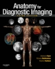 Anatomy for Diagnostic Imaging - Stephanie Ryan; Michelle McNicholas; Stephen John Eustace