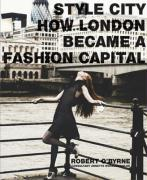 Style City: How London Became a Fashion Capital