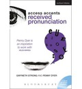 Access Accents: Received Pronunciation (RP) - Gwyneth Strong