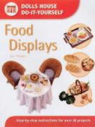 Food Displays