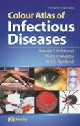 Colour Atlas of Infectious Diseases