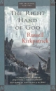 Right Hand of God - Kirkpatrick Russell