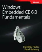 Windows® Embedded CE 6.0 Fundamentals