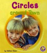 Circles Around Town
