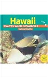 Hawaii Facts and Symbols - McAuliffe, Emily