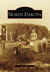 North Dakota - Aasen, Larry