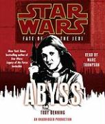 Star Wars: Fate of the Jedi: Abyss