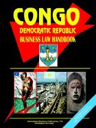 Congo Dem. Republic Business Law Handbook