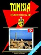Tunisia Country Study Guide