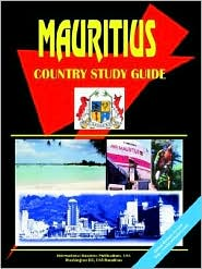 Mauritius Country Study Guide - Usa Ibp