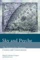 Sky and Psyche - Nicholas Campion; Patrick Curry