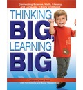 Thinking Big, Learning Big - Marie Faust Evitt