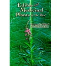 Edible and Medicinal Plants of the West - Gregory L. Tilford